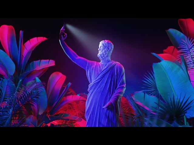 Xiaomi Redmi Note 5   Official Video (Director's cut)