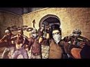 Counter strike Global Offensive Dope D.O.D.