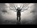 KARMON Eleventh Hour Original Mix Diynamic