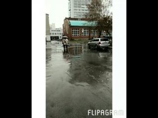 taya_tsvetaeva video