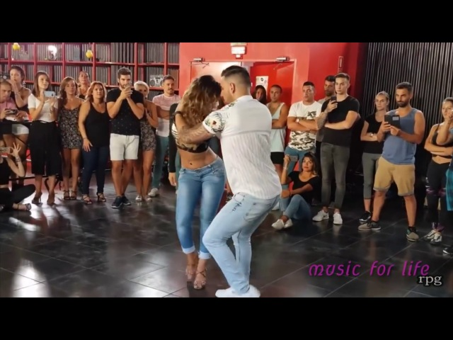 Best of kizomba dance 2017☆☆Dont forget to subscribe for more videos☆☆