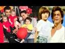 Karan Johars Kids 1st Birthday Party 2018 Full Video SRK-Abram,Kareena-Taimur,Aishwarya-Aaradhya