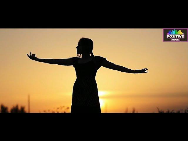 Darren Porter Alessandra Roncone - Transcendence (Video Music)
