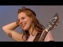 Wir sind Helden - Denkmal (Rock am Ring 2004) LIVE