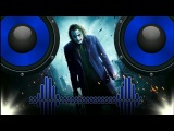 Bomb A Drop (Joker Mashup)_DJ Sunil Sky - Bass Boosterz India