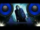 Bomb A Drop (Joker Mashup)_DJ Sunil Sky - Bass Boosterz India