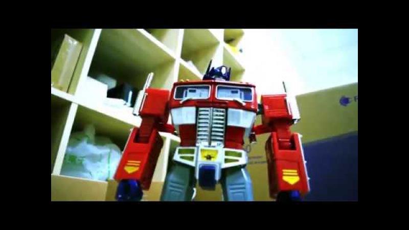 KURA - Skank (Music Video)