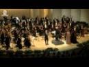 Дмитрий Хворостовский Новогодний концерт