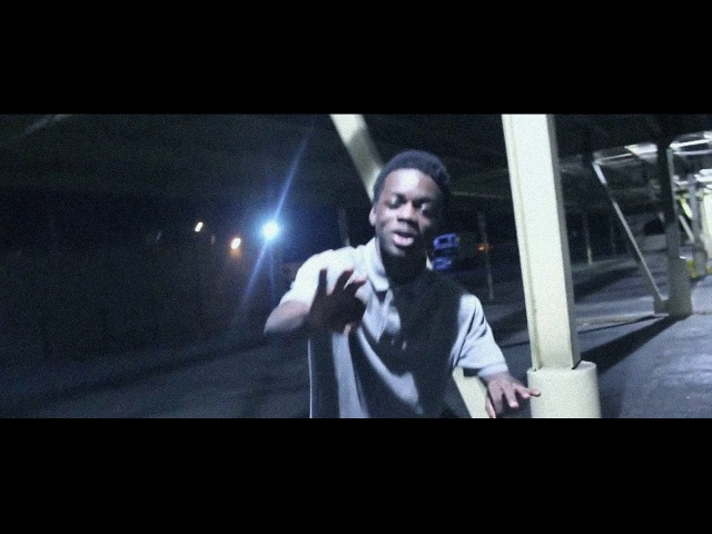 "Lil Jazz - ""Shut It Down"" (Feat. Quin NFN) (Official Music Video)"