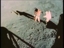 Faking Apollo 11 For All Mankind Is Dead 1969 Brainwash TV