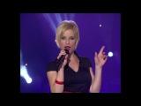Soraya Arnelas - Bolero Live 2015