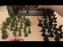 Dark Imperium Ultimate Warhammer 40K Boxed Set - Review (WH40K)