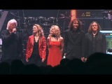 Tangerine Dream - One Night In Space Live at the Alte Oper Frankfurt (2007)