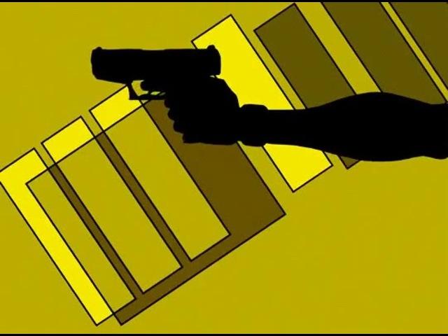Cowboy Bebop ۞ FersaiT_Birthday · coub, коуб