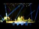 Любэ - 01.11.2017 г. Мурманск весь концерт