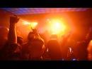 День Рождения ! НАМ 4 ГОДА Dj MANIAK DJ TOMMY LEE MC AlEX G ESTETIQUA