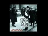 Newsboys - More Than Enough