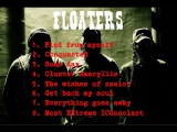 FLOATERS 1st ALBUM
