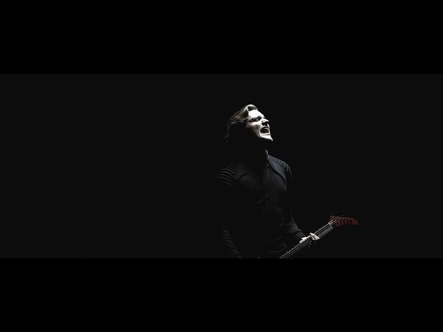 Orbit Culture - Redfog [Official Music Video]
