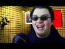 Every Fatman Scoop Studio Session [Headphone Warning]