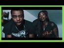 Rocky Badd x Mauri Corey - The Greatest - (Prod. Nizdadon) - Shot by Bank Rose Productions