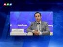 Глава Республики уволил замминистра здравоохранения