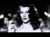 Lana Del Rey - Money Power Glory LegendadoTradu
