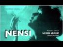 NENSI Дым Сигарет с Ментолом КЛИП menthol ★ style music