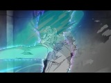 Zella Day - East of Eden (Matstubs Remix)