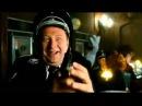 Гитлер капут Шуренберг в клубе Рейхович
