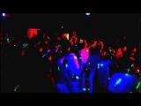 Muratt Mat &amp Hande Yener - Biri Var Live Performance Turkey