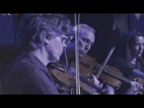 Kimmo Pohjonen &amp Kronos Quartet - Avara