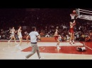 СССР США Баскетбол, Олимпийские игры 1972 г финал 3 секунды на чудо! Движение вве ...