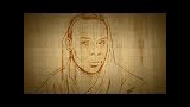 Prodigal Sunn Judas Feat Shaka Amazulu the 7th