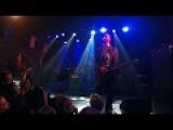 Lacrimas Profundere - Intro + Awake (Город 090218)