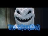 Снеговик (2018) фильм ужасов. Страшная история Nosferatu Snowmen horror movie film