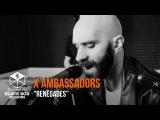 X Ambassadors -
