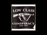 Quasimoto - Low Class Conspiracy Remake