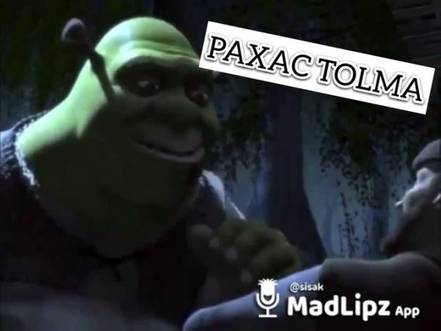 "Здесь Джавахетские🖤 on Instagram: ""Paxac tolma😂😂😂😂 @sisak_ ➖➖➖➖➖➖➖➖➖➖➖@tut_axalkalakskiye @tut_axalkalakskiye 💣😻💙🔥➖➖➖➖➖➖➖➖➖➖оцените от 1 до 10❤ ..."
