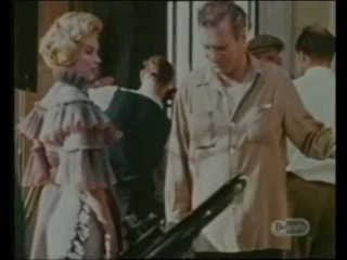 Laurence Olivier Jealous Of Marilyn Monroe's Acting Ability
