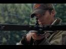 Видео к фильму «Охота на кабана» 2008 Трейлер
