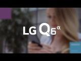 Видеообзор смартфона LG Q6a