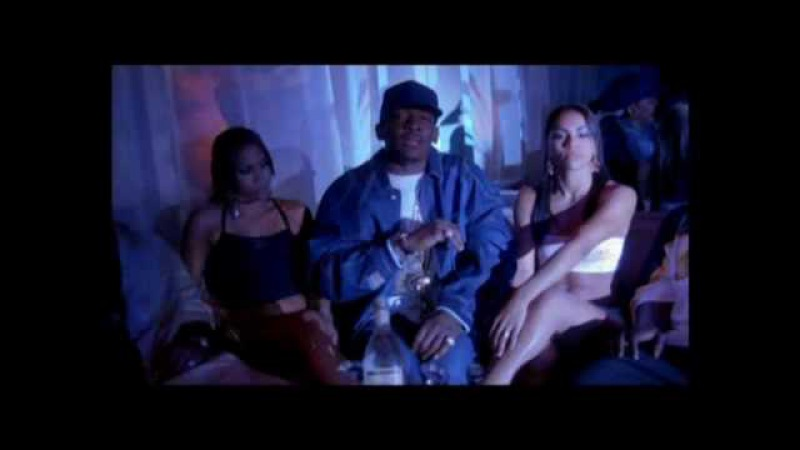 Oowee ft Petey Pablo - Swinging Chains-Dont'play
