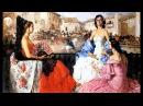 Ж Бизе - Антракт к 4 действию из оперы Кармен