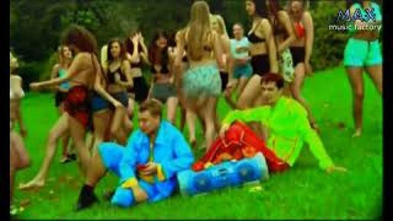 Супер Микс 90 х Золотые хиты 90 х Лучшая музыка 90 2000 Клипы 90 х перезалитое
