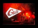 GUSLI Guf Slim Видеоотчёт из Москвы 24 ноября 2017 @ ГЛАВCLUB