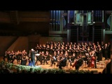 Антонио Вивальди - Gloria