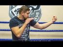 Удары снизу в боксе апперкоты Как стать боксером за 10 уроков 7 elfhs cybpe d jrct fggthrjns rfr cnfnm jrcthjv pf 10 eh