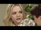 Премьера 2018  *ОСКОЛКИ*  Полный фильм Мелодрама 2018