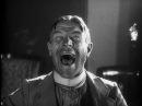 Sergei Eisenstein's Stachka (The Strike) / Rhesus Negative - Blanck Mass